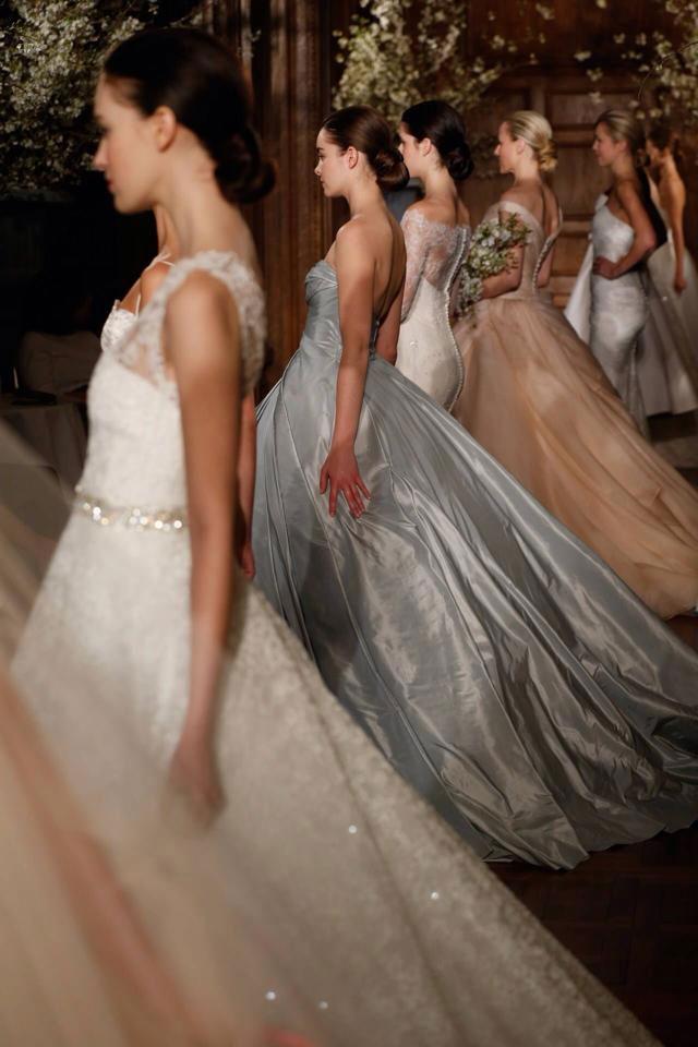 Lilian Brides & Beauty