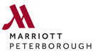 Marriott-Peterborough-logo
